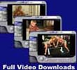 IronBellesVideo-Full Muscle Video Downloads